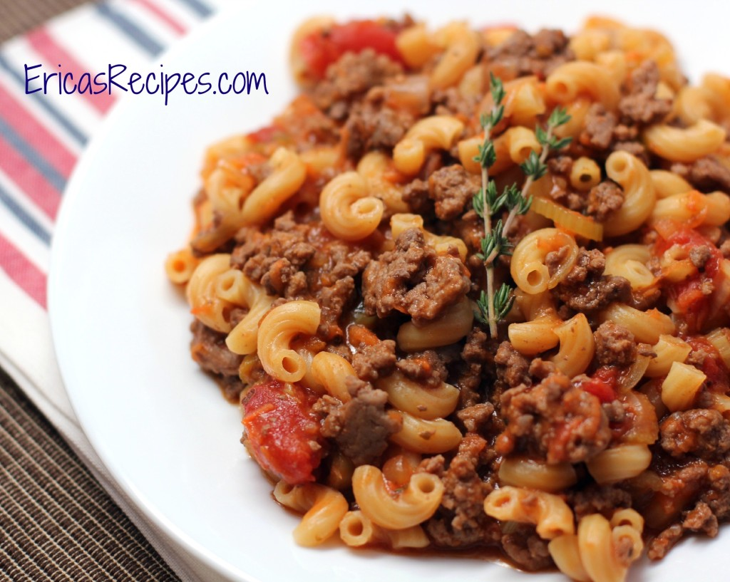 Not My Mom's Goulash Wcrop