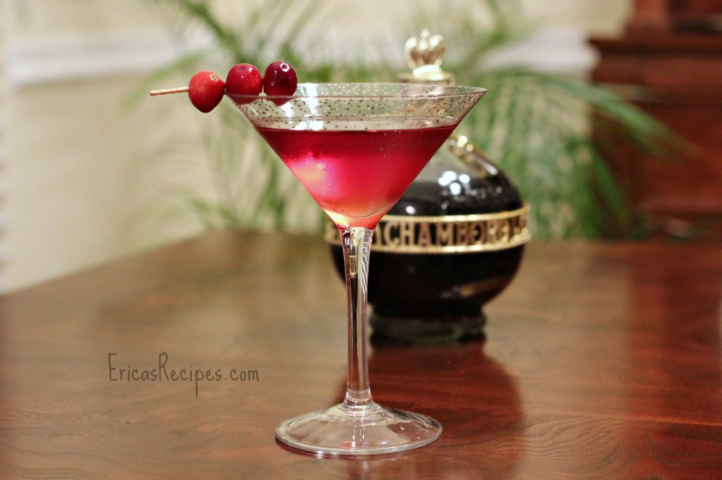 Cran-Raspberry Martini ericasrecipes 3 WM