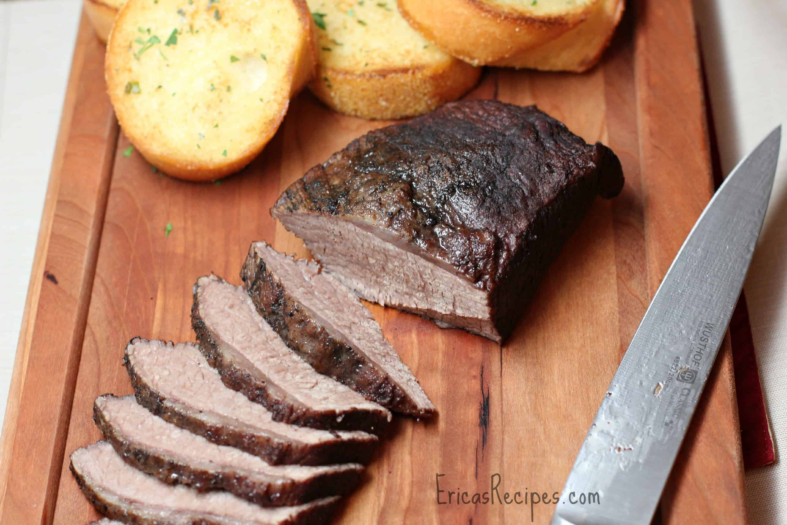 smoky sweet smoky slow cooker ribs slow cooker pulled beef smoky sweet ...