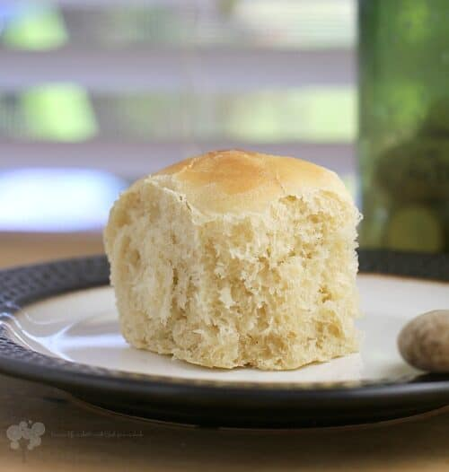 Vegan Hawaiian Sweet Rolls http://wp.me/p4qC4h-3rL