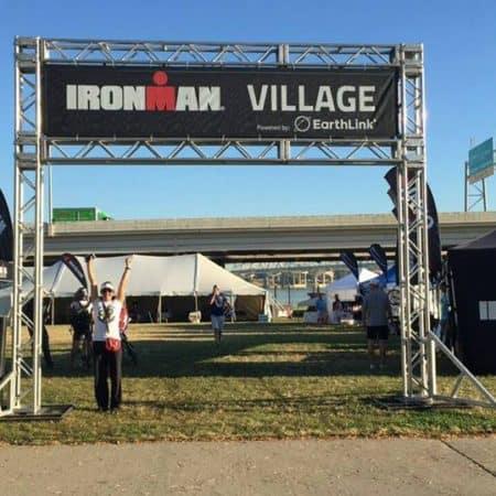 finally-an-ironman-8