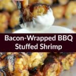 pin image with text overlay recipe title