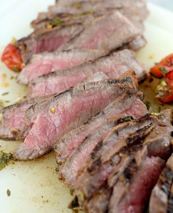 Epic Steak Tacos Caribe #ad #KingOfFlavor #FieldToBottle ms4-21+
