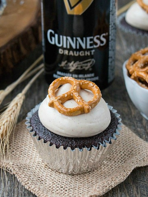41 Recipes That Prove Beer is the Best Ingredient